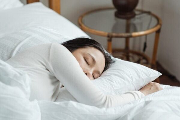 The effects of sleep hygiene education and reflexology on sleep quality and fatigue in patients receiving chemotherapy