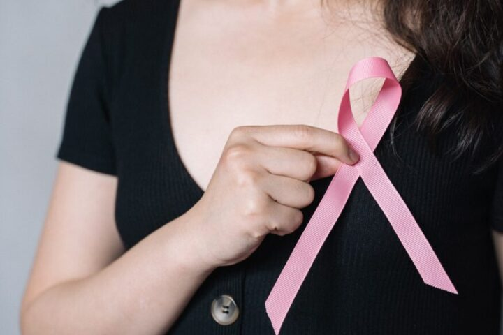 Expectancy and Utilisation of Reflexology among Women with Advanced Breast Cancer