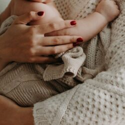 Is foot reflexology effective in reducing colic symptoms in infants: A randomized placebo-controlled trial